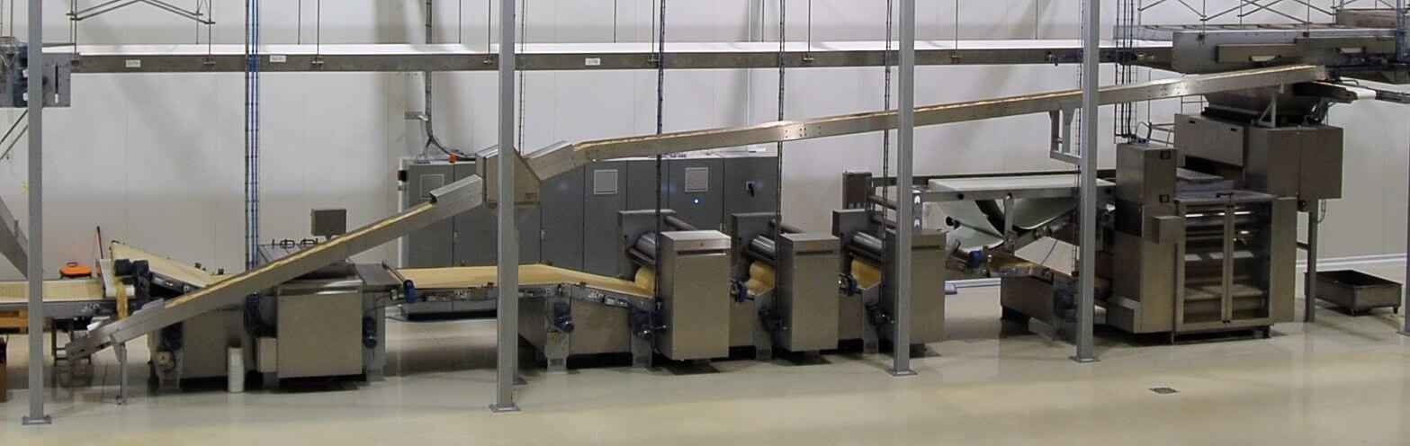 rolling-machine-1