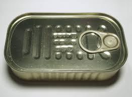 produk-makanan-kaleng-sterilisasi