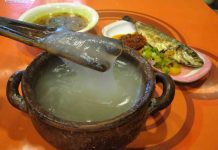 papeda-makanan-khas-papua