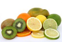 antioksidan-dalam-makanan