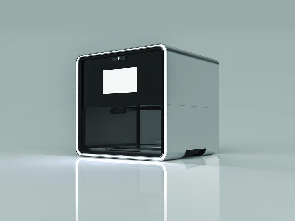 printer-makanan-3-dimensi-foodini