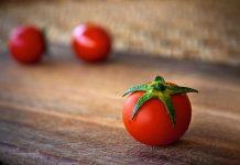 tomat-mencegah-kanker-prostat
