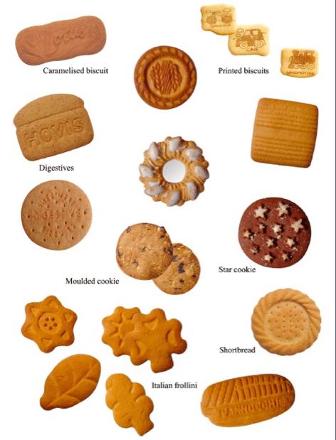biskuit1