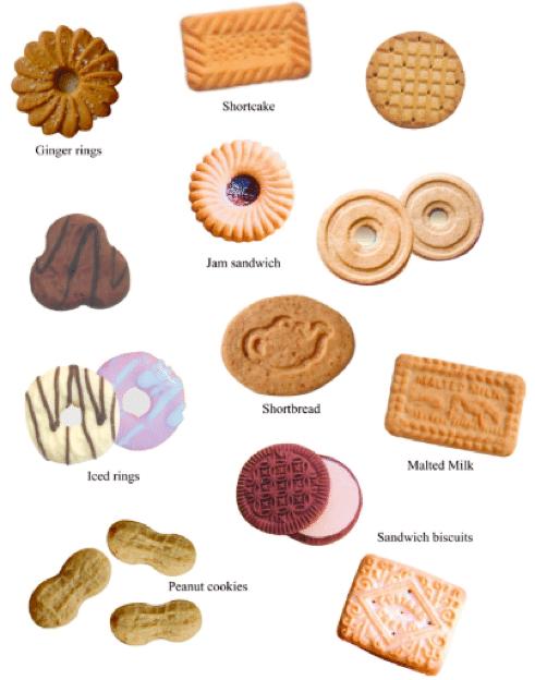 biskuit2